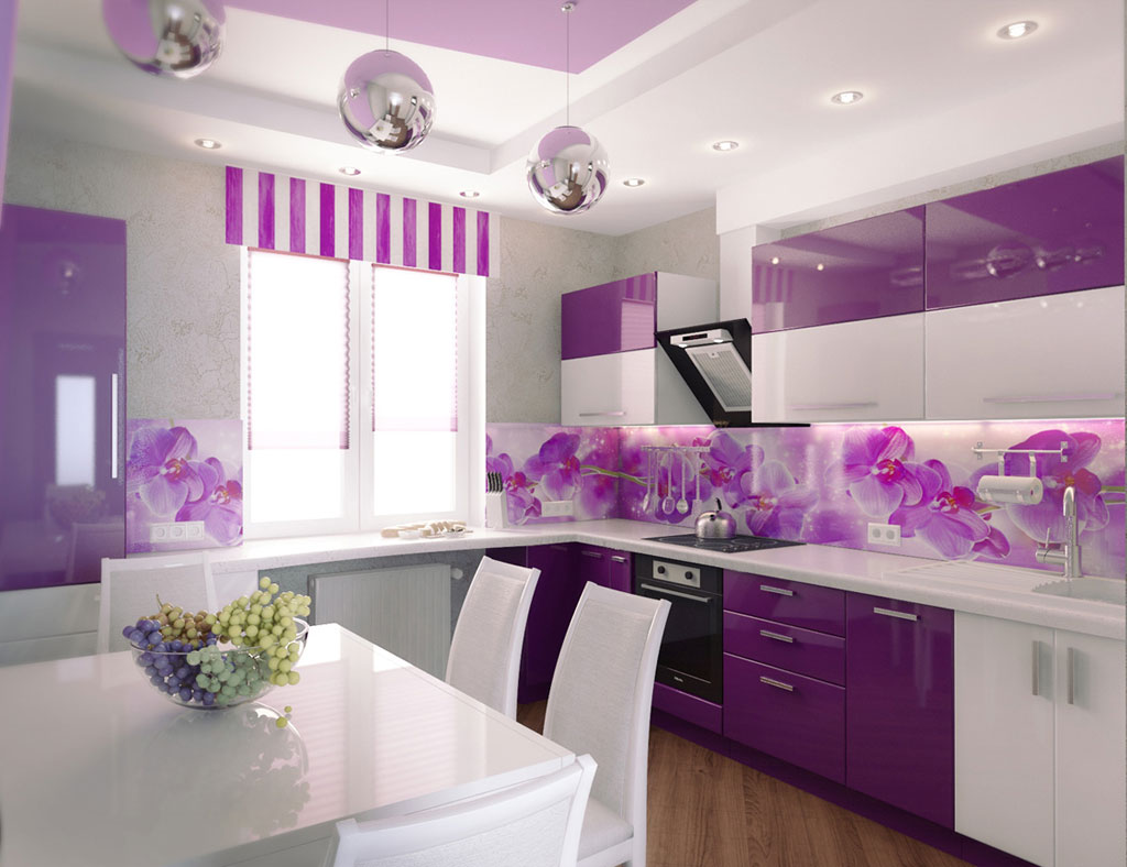 wonderful kitchen with best paint colors for kitchen